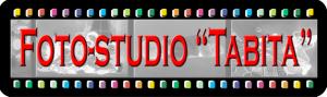 TABITA - Foto studio