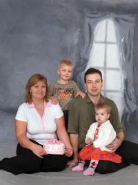rodiny