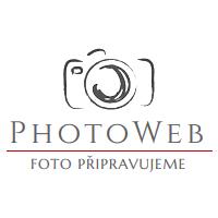 Historie Foto-studia TABITA